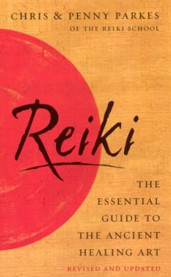 Reiki: The Essential Guide to the Ancient Healing Art price comparison at Flipkart, Amazon, Crossword, Uread, Bookadda, Landmark, Homeshop18