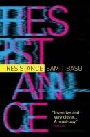 Resistance (English): Book