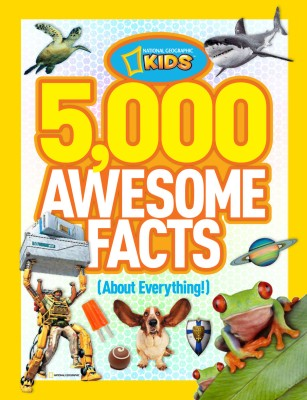5-000-awesome-facts-about-everything-400
