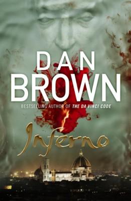 Buy Inferno (English): Book