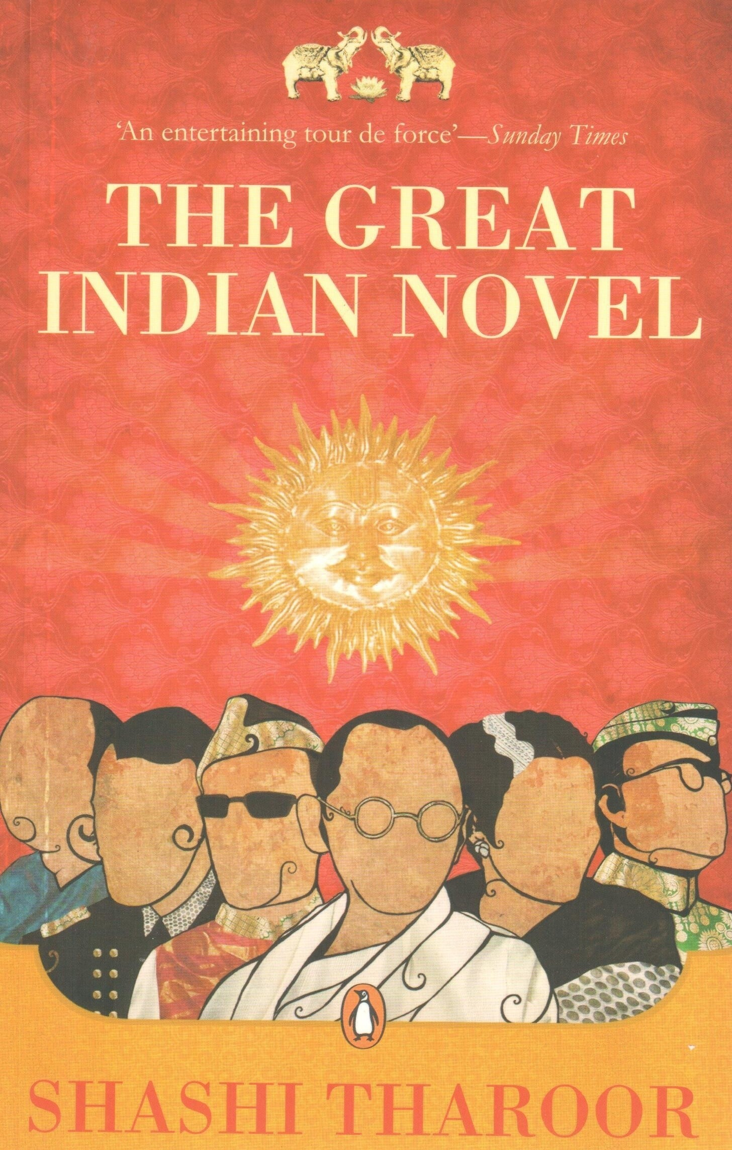 http://img5a.flixcart.com/image/book/4/9/3/the-great-indian-novel-original-imadhxkvzpqcg6kv.jpeg