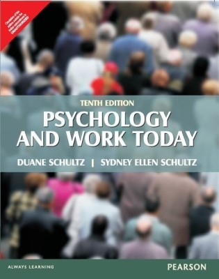 psychology and work You may be curious if your psychology major or degree will prepare you for a human resources career path and this article details some of the strengths this major provides in addition to some tips and resources you may want to check out along the way.