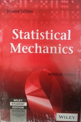 ebook практикум по численным методам и математическому
