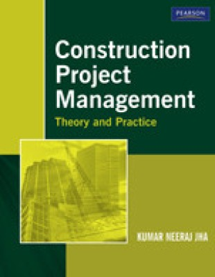 Engineering Management buy project d online