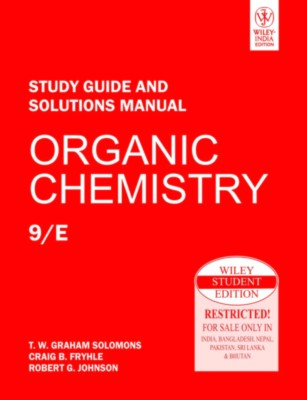 Compounds spectrometric 7th organic identification free download of edition