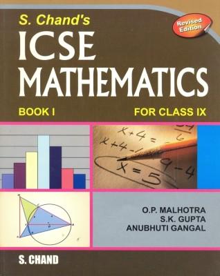 Download NCERT/CBSE Book: Class 12: Mathematics: MathematicsPartI