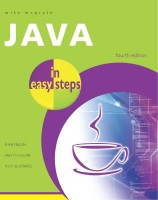 JAVA, (FULLY UPDATED FOR JAVA 7) 4th  Edition: Book