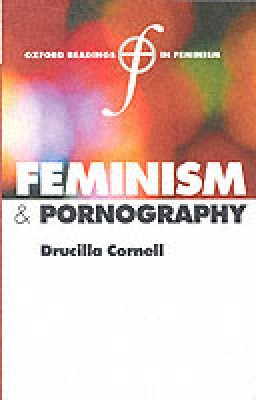 buy sexual solipsism philosophical essays on pornography and  sexual solipsism philosophical essays on pornography and objectification english price comparison at flipkart
