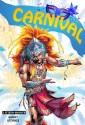 Carnival : Short Stories (English): Book