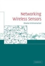 Networking Wireless Sensors (English) (Paperback)