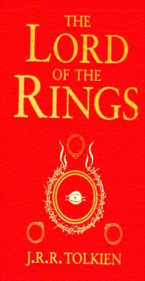 The Lord of The Rings price comparison at Flipkart, Amazon, Crossword, Uread, Bookadda, Landmark, Homeshop18