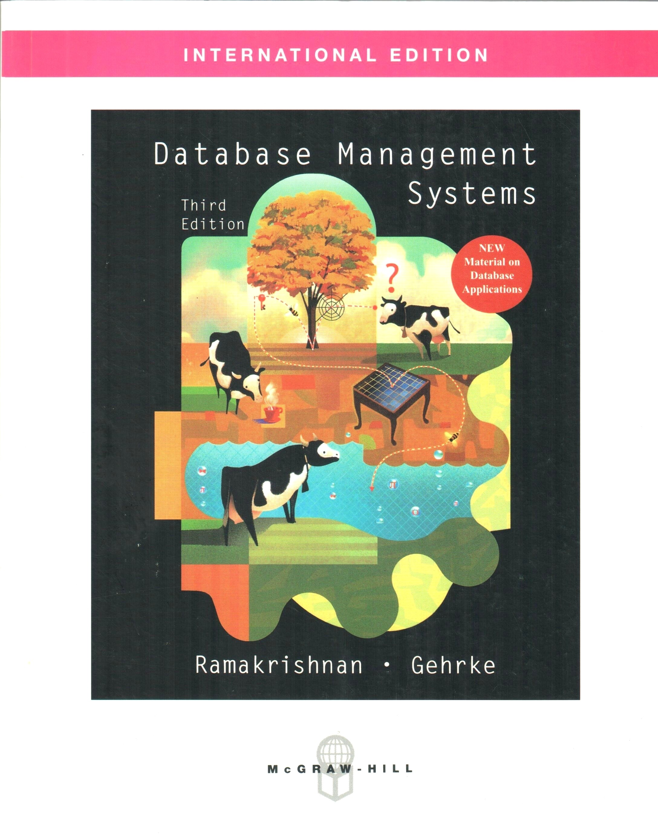 Recommended Books for SQL Server DBAs and Developers