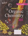 Advanced Problems in ORGANIC CHEMISTRY For JEE (English): Book