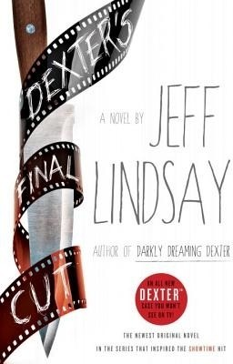 Buy Dexter's Final Cut (English): Book