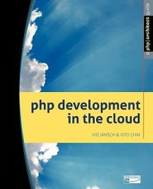 PHP Development in the Cloud (English) (Paperback)