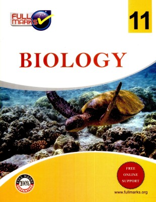 full marks biology class 11 Lab Manual comprehensive laboratory manual in biology xii pdf