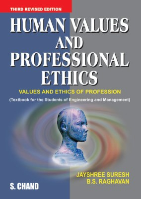 essay on professional values and ethics How to write an ethics paper writing an ethics paper can present some unique challenges for the most part, the paper will be written like any other essay or research paper, but there are some key differences.