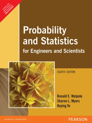 probability schaum series pdf