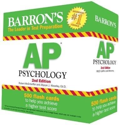 Study AP Exam