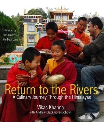 Return to the Rivers price comparison at Flipkart, Amazon, Crossword, Uread, Bookadda, Landmark, Homeshop18
