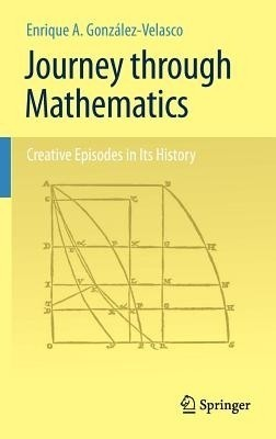 the history of maths and its uses If bite-sized is the first way to use history in the curriculum, the second is to construct a full module in the history of mathematics and place it within a mathematics degree programme this, though much more ambitious, is not uncommon within uk universities table 1 lists institutions within the uk which, in 2010, had such a.