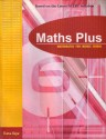 ICSE Mathematics Class VI ( Rev 3ed -2011) price comparison at Flipkart, Amazon, Crossword, Uread, Bookadda, Landmark, Homeshop18