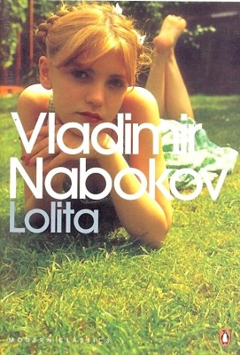 Buy Lolita (English): Book