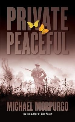 Private Peaceful price comparison at Flipkart, Amazon, Crossword, Uread, Bookadda, Landmark, Homeshop18