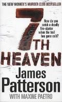 7th Heaven (English): Book