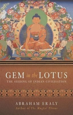 Gem in the Lotus: The Seeding of Indian Civilization price comparison at Flipkart, Amazon, Crossword, Uread, Bookadda, Landmark, Homeshop18