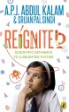 Reignited : Scientific Pathways to a Brighter Future (English): Book