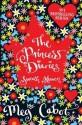 PRINCESS DIARIES, THE - Seventh Heaven (English): Book