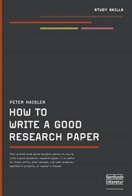 good websites for research papers