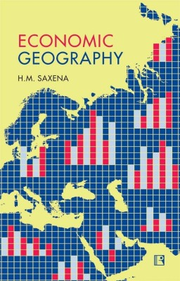 Economic Geography price comparison at Flipkart, Amazon, Crossword, Uread, Bookadda, Landmark, Homeshop18