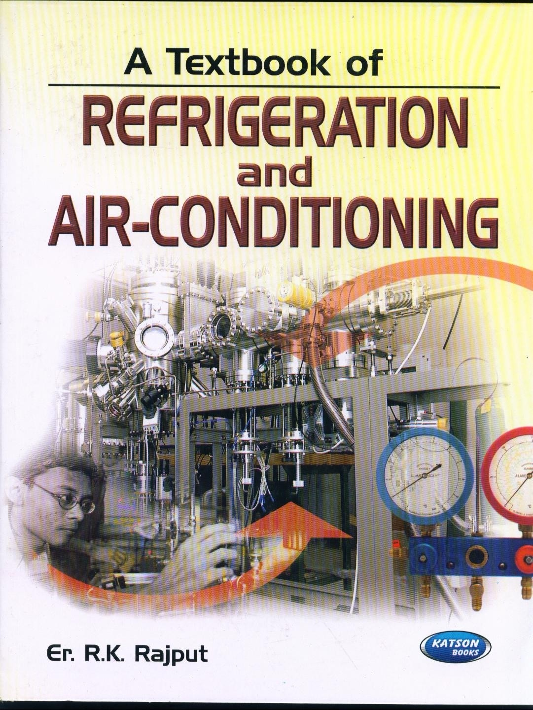 Diagram 11 Best Refrigeration And Aiconditioning Images On