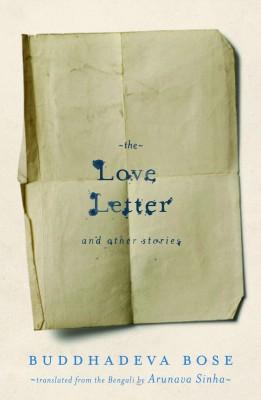 The Love Letter and Other Stories (English) price comparison at Flipkart, Amazon, Crossword, Uread, Bookadda, Landmark, Homeshop18