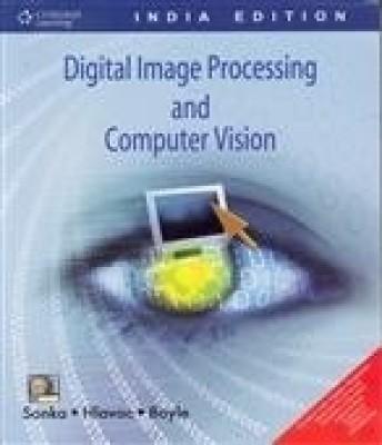 PDF MILAN IMAGE PROCESSING SONKA