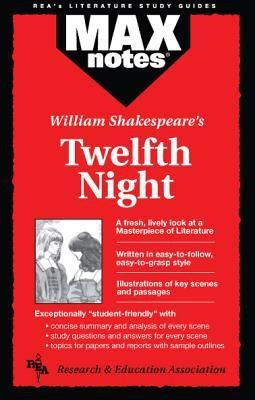 twelfth night thesis Download thesis statement on twelfth night - analysis of fools in our database or order an original thesis paper that will be written by one of our staff writers and.