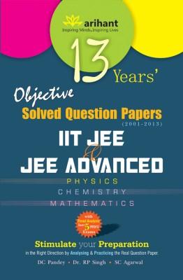 Jee question paper 2014 mains pdf