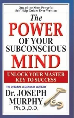 Powers of the mind pdf xchange