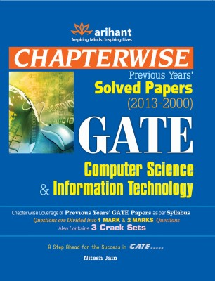 books of computers essay Get an answer for 'what are the advantages and disadvantages of computers in the teaching other people's essays enotescom will help you with any book or.