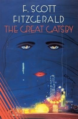 Buy The Great Gatsby (English): Book