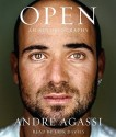 Open: An Autobiography (English): Book