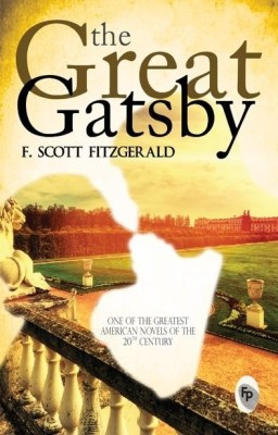 f scott fitzgeralds the great gatsby comparison View essay - compare and contrast essay: the great gatsby from english cc i at manchester memorial high school the great gatsby: movie vs book the great gatsby is a book written by f.