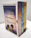 The Complete Khaled Hosseini - Box Set (English): Book