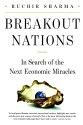 Breakout Nations: Book