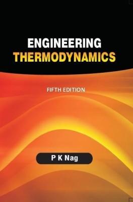 Engineering Thermodynamics (English) 5th Edition price comparison at Flipkart, Amazon, Crossword, Uread, Bookadda, Landmark, Homeshop18