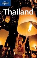 Thailand (English): Book