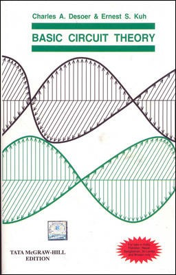 Rs 525 Buy On Crossword System Analysis And Design Methods 7th Edition By Jeffrey L Whitten Lonnie D Bentley Compare Prices Shop Books Online From Sellers In India On Comparetoday In