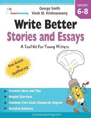 Free writing skills Essays and Papers - 123HelpMe com